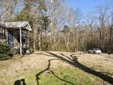 30 Cave Springs Rd - Photo 29