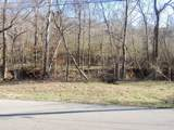 30 Cave Springs Rd - Photo 30
