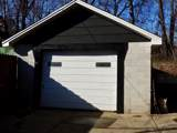 30 Cave Springs Rd - Photo 4