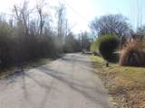 30 Cave Springs Rd - Photo 31