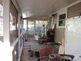 30 Cave Springs Rd - Photo 33