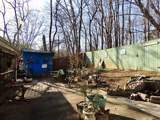 30 Cave Springs Rd - Photo 35