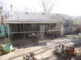 30 Cave Springs Rd - Photo 36