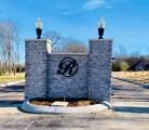 1203 Ben Forkum Drive - Photo 4