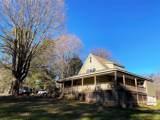 375 Caldwell Road - Photo 2
