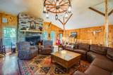 1629 Ragsdale Rd - Photo 8