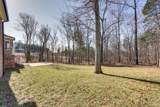7314 Harlow Dr - Photo 40