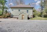862 Cookeville Hwy - Photo 32