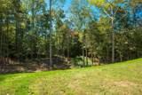 27 Sycamore Ridge West - Photo 14