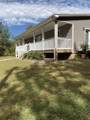 4050 May Branch Rd - Photo 22