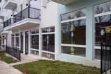 1300 Lischey Ave #4 - Photo 5