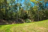 22 Sycamore Ridge West - Photo 16