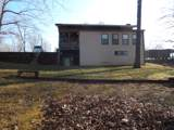 36 Crappie Rd - Photo 5