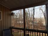 36 Crappie Rd - Photo 6