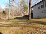 36 Crappie Rd - Photo 9
