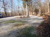 36 Crappie Rd - Photo 10