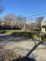 139 Columbia Ave - Photo 17