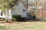 101 Fawn Ct - Photo 35