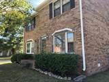 509 Alexander Drive - Photo 1