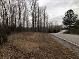 5 Coves Pointe Rd - Photo 1
