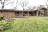 727 Greeley Dr - Photo 4