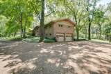 727 Greeley Dr - Photo 8