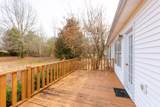 7324 Chowning Rd - Photo 28