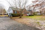 7324 Chowning Rd - Photo 34