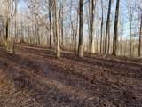 0 Stewart Branch Rd - Photo 1