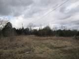 0 Linwood Rd - Photo 1