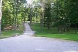 333 Panther Path - Photo 33