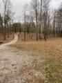 333 Panther Path - Photo 34