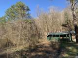 2365 Sams Creek Rd - Photo 45