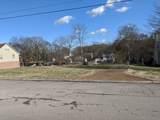 850 Stonebrook Blvd - Photo 1