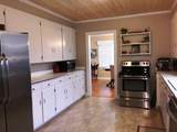 106 Highland Dr - Photo 13