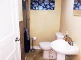 106 Highland Dr - Photo 27