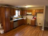160 Fruit Valley Rd - Photo 3
