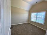 2930 Dusenburg Dr - Photo 22