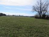 0 Barley Dr - Photo 4