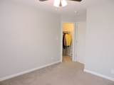277 Clearfount Dr - Photo 24