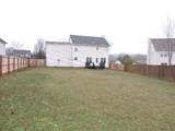 277 Clearfount Dr - Photo 31