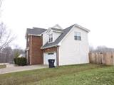 277 Clearfount Dr - Photo 35