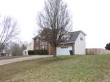 277 Clearfount Dr - Photo 37
