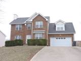 277 Clearfount Dr - Photo 39