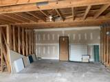 1608 N Main St - Photo 6