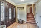 6580 Sunny Side Ct - Photo 15