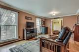 6580 Sunny Side Ct - Photo 17