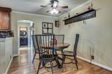6580 Sunny Side Ct - Photo 24