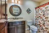 6580 Sunny Side Ct - Photo 26