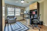 6580 Sunny Side Ct - Photo 42